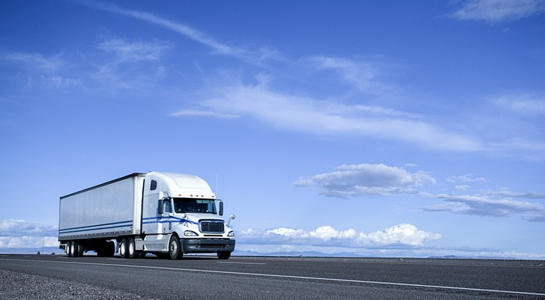 Freight Payment Solution